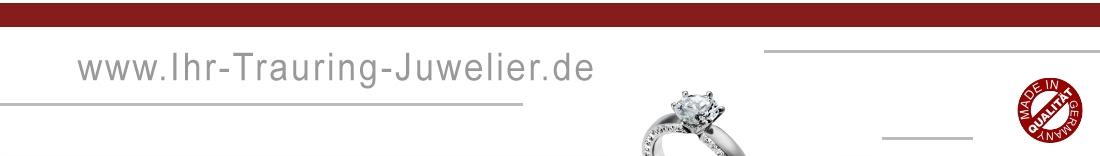 Trauringe &  Eheringe Online Shop